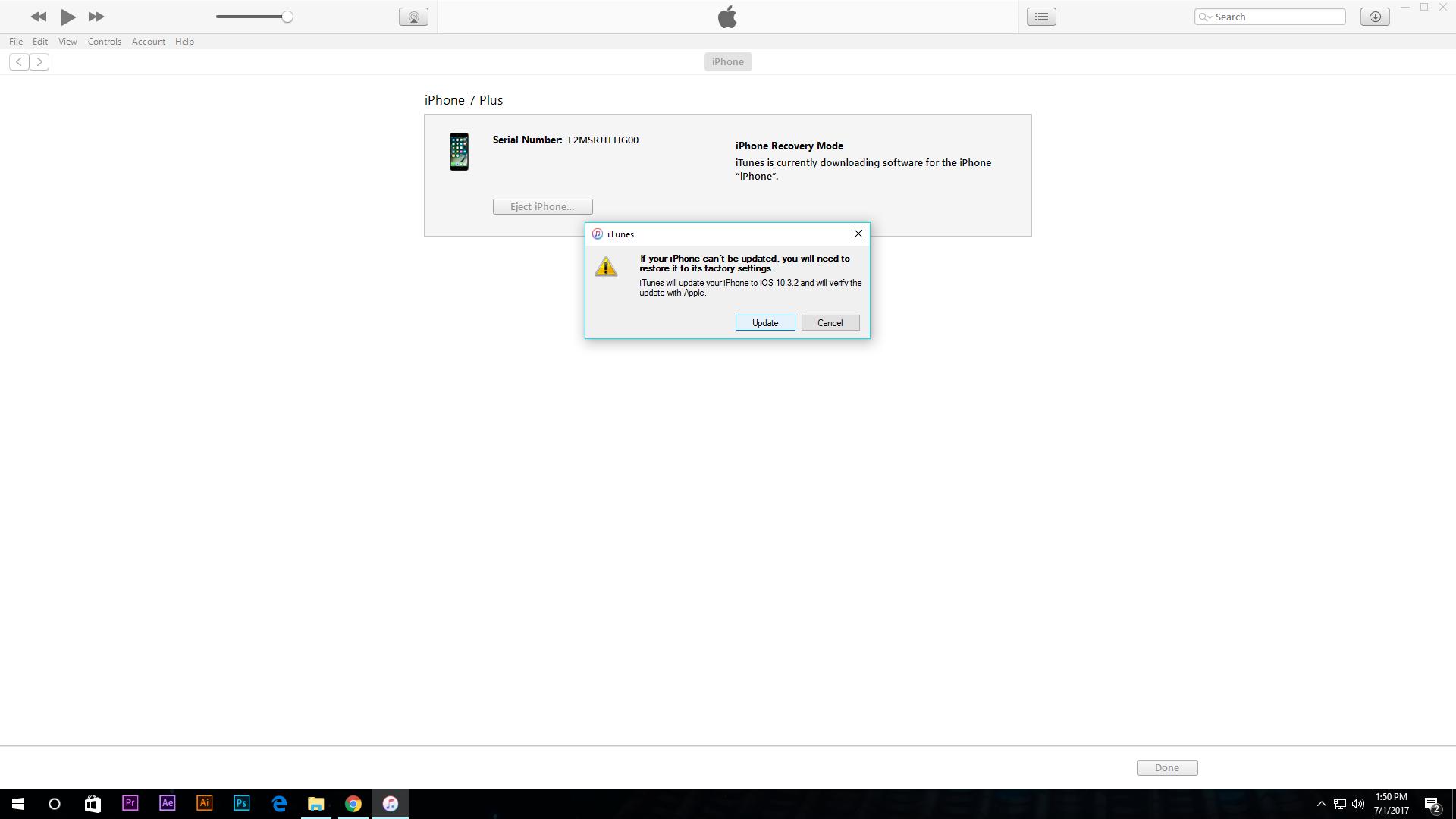 Desktop 07.01.2017 – 13.50.44.02