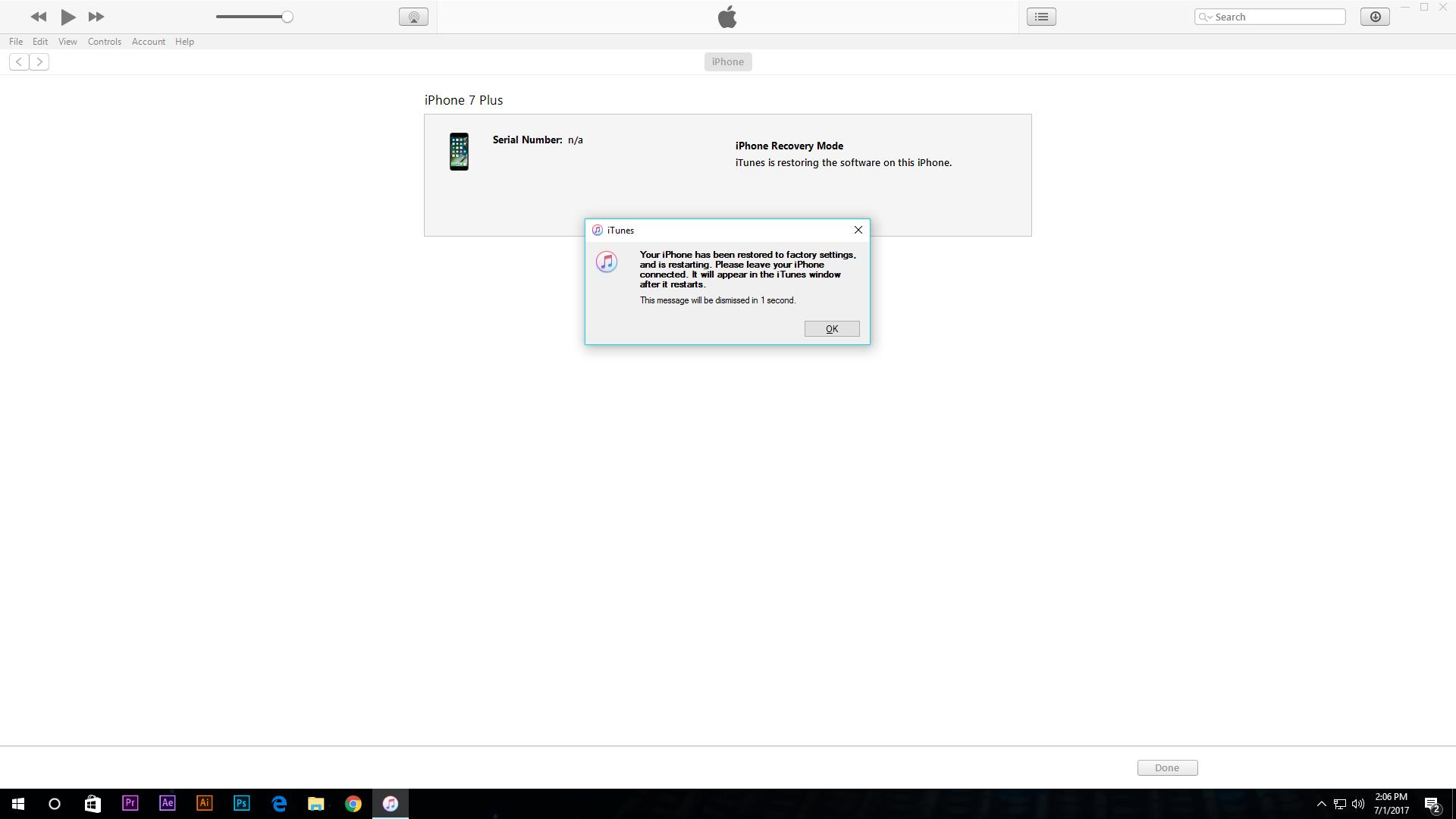 Desktop 07.01.2017 – 14.06.22.04