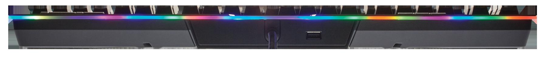 Corsair K95 RGB Platinum 2