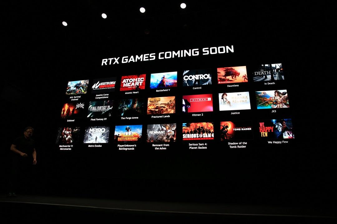 games-gamescom-turing-geforce-rtx