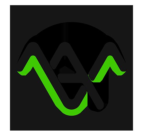 Logo-Final-4
