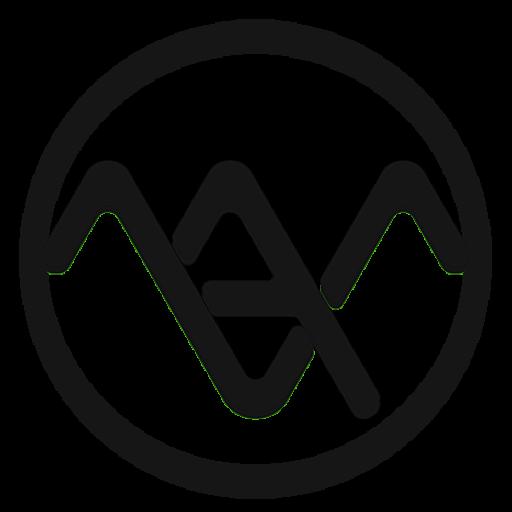 cropped-Logo-Final-4.png